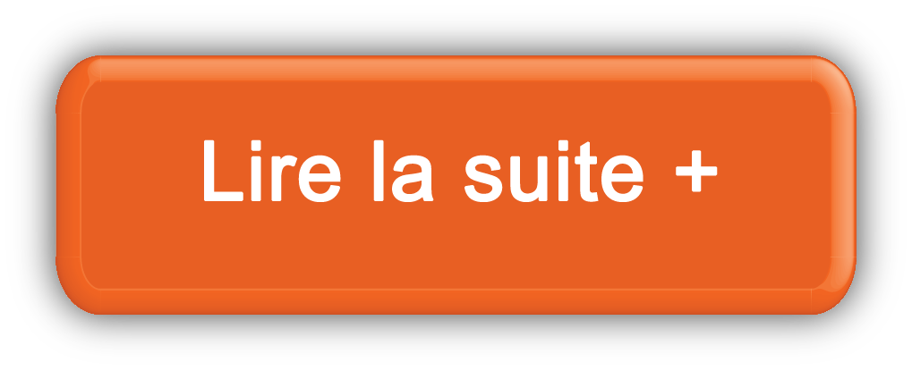 Nl btt lire la suite orange