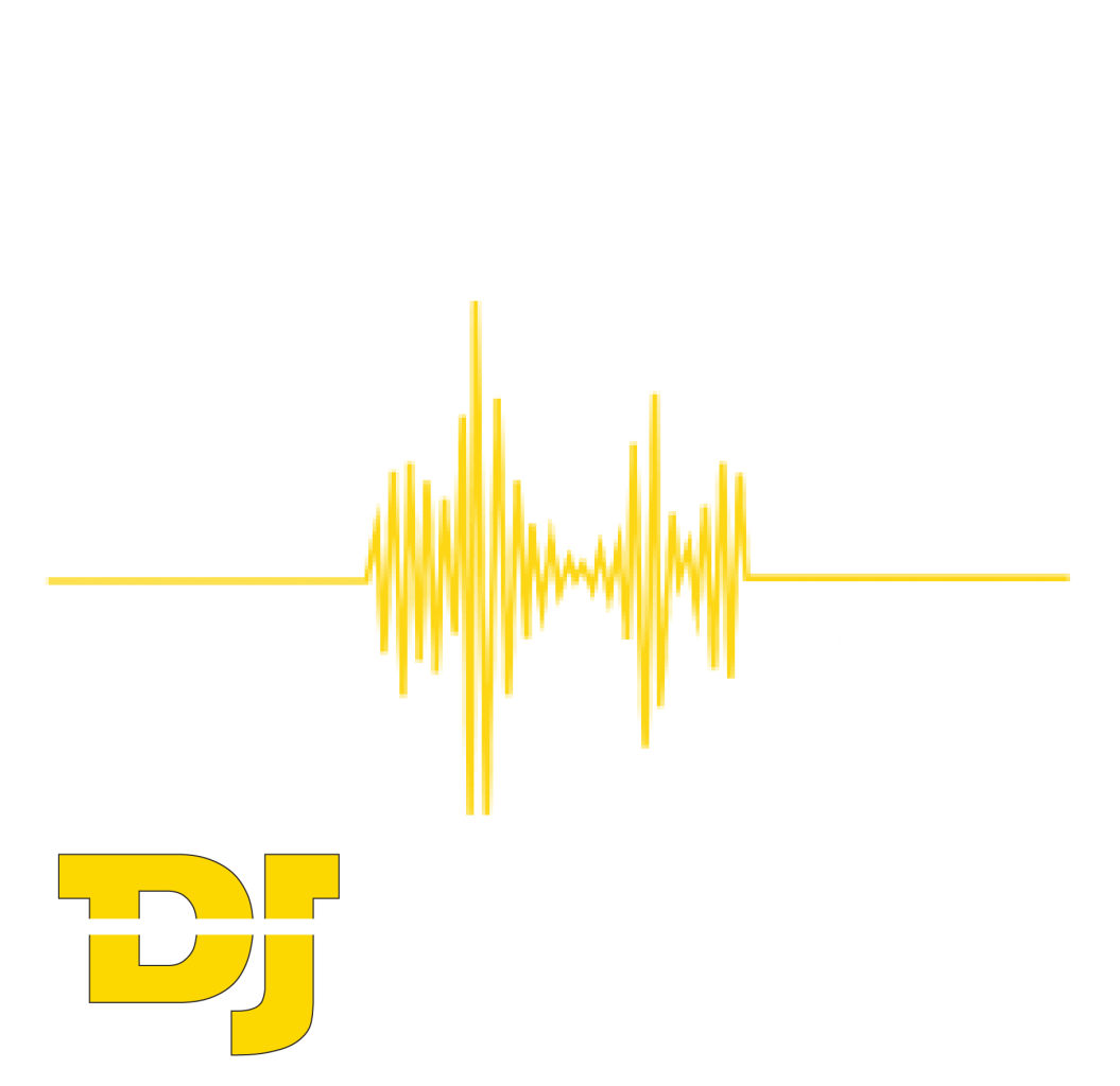 DMIX ANIMATION DJ